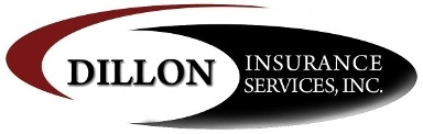 Dillon Insurance SVC INC - Atlanta, GA