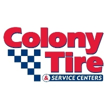 Colony Tire & SVC Ctr