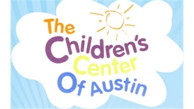 The Children&#039;s Center of Austin