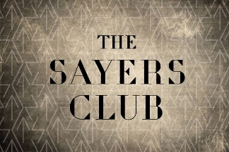 The Sayers Club