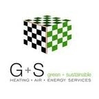 G+S Heating Air Energy Services - Kannapolis, NC