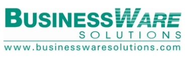 Businessware Solutions - Hutchinson, MN