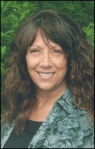 Intuitive Hypnosis | Debbie Taylor-Lilly Ma, Cht - Portland, OR
