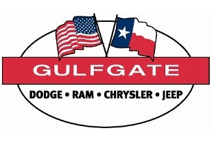 Gulfgate Dodge Chrysler Jeep Ram