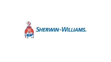 Sherwin-Williams Company - Santa Ana, CA