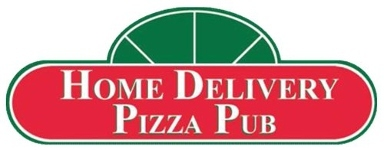 Home Delivery Pizza - State College, PA