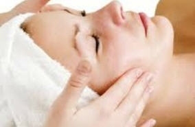 Body and Care Laser Spa - Rego Park, NY