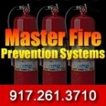 Master Fire Prevention
