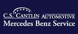 C. S. Cantlin Automotive - Conshohocken, PA