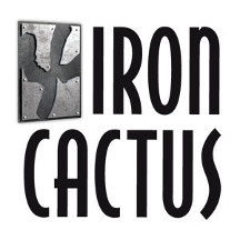 Iron Cactus Mexican Grill