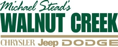 Walnut Creek Chrysler Jeep Dodge Ram - Walnut Creek, CA