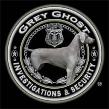 Grey Ghost Private Investigator Miami
