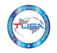 Translators USA, LLC