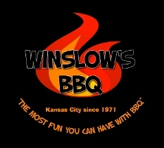 Winslow&#039;s BBQ