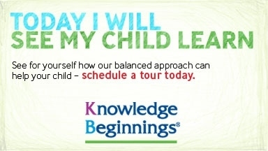 Kindercare Learning Center - Atlanta, GA