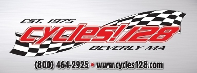 Cycles 128 - Homestead Business Directory