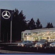 mercedes benz of wilsonville in wilsonville or 97070 citysearch. Cars Review. Best American Auto & Cars Review