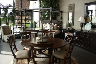 Genial Mathis Brothers Furniture   Tulsa, OK