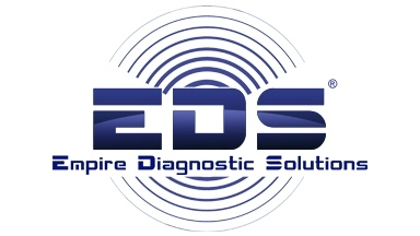 Empire Diagnostic Solutions