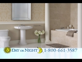 Day Or Night Plumbing - Hanover, MD