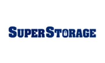 Superstorage Vista