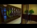 Hall, Jeffrey W, MD Hall Plastic Surgery - Austin, TX
