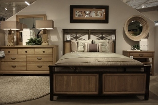 Mathis Brothers Furniture - Tulsa, OK
