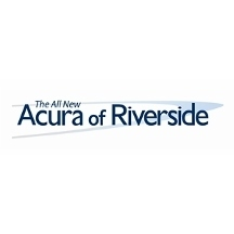 Acura Of Riverside