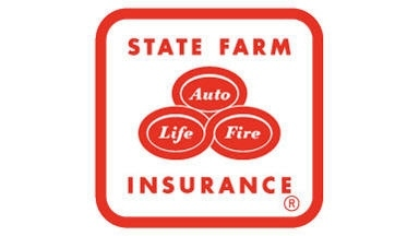 St Clair, Homer H State Farm Insurance Agent