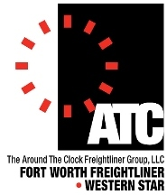 The Around The Clock Freightliner Group, LLC - Fort Worth, TX