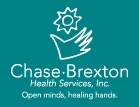 Smith, Kindra, Md - Chase Brexton Health Svc - Baltimore, MD