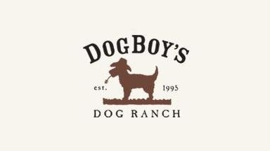 Dogboy&#039;s Dog Ranch