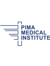 Pima Medical Institute-Tucson
