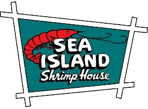 Sea Island Shrimp House - San Antonio, TX