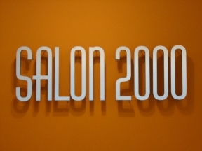 Salon 2000 - Atlanta, GA