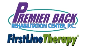 Premier Back Rehabilitation Center