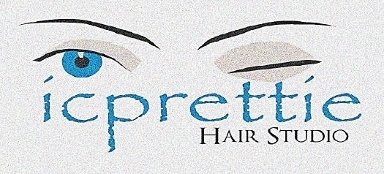 Icprettie Hair Studio