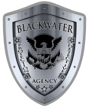Blackwater Protection & Detective Agency - Miami, FL