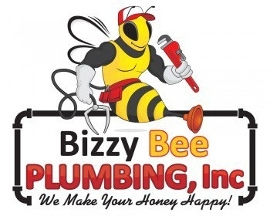Bizzy Bee Plumbing,inc