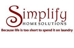 Simplify Home Solutions Llc - Homestead Business Directory