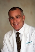 Mitchel P. Goldman, MD Cosmetic Laser Dermatology