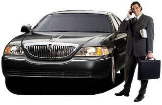 Thrifty Car Rental In Queens Ny