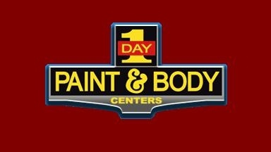 One Day Paint &amp; Body Center