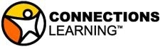 Connections Learning Ctr - Chicago, IL