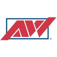 Allied Waste Services of Murfreesboro - Murfreesboro, TN