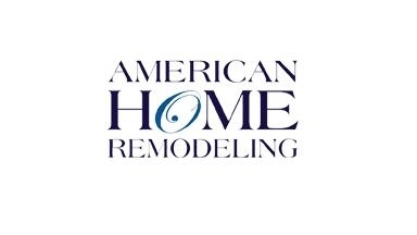American Home Remodeling