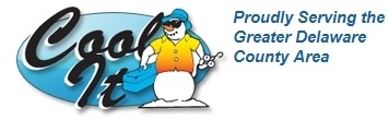 Cool It Heating & Air Conditioning - Media, PA