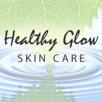 Healthy Glow Skin Care