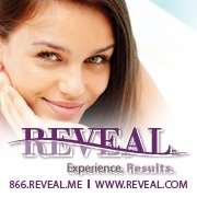 Reveal Medspa Corporate