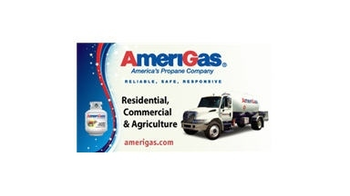 AmeriGas Propane - Sterling Heights, MI